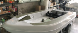 Ramphos advance; Amphibious boat; aircraft boat; barca volante; barca anfibio; Ramphos advance carbon; Barca volante carbonio; ultralight aircraft carbon boat