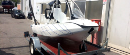 Sea spider; Ramphos; barca anfibia; ultraleggero anfibio; ultralight amphibious ; ultralight aircraft amphibious; ultraleggero anfibio; ultraleggero volante anfibio