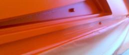 GRP Mould; GRP mold; stampo materiale composito; stampo GRP; stampo fibrorinforzato; stampo vetroresina