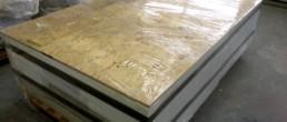 cabin floor; toilette floor; composite floor; pavimento in composito; GRP infusion; composite infusion; GRP infusione; infusione compositi; custom floor; pavimenti custom