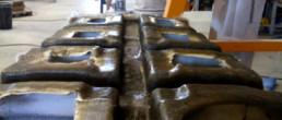 Inner liner grp; inner grp structures; strutture scafo; strutture scafo materiali compositi; strutture scafo barca a vela
