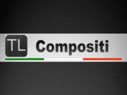 TL Compositi logo; TL Compositi; compositi Friuli Venezia Giulia