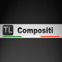 Officine TL Compositi; compositi Friuli Venezia Giulia