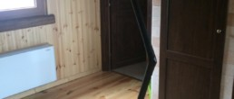 lampada carbonio; piantana carbonio; lampada custom; lampada autoportante; carbon floor light; custom floor light