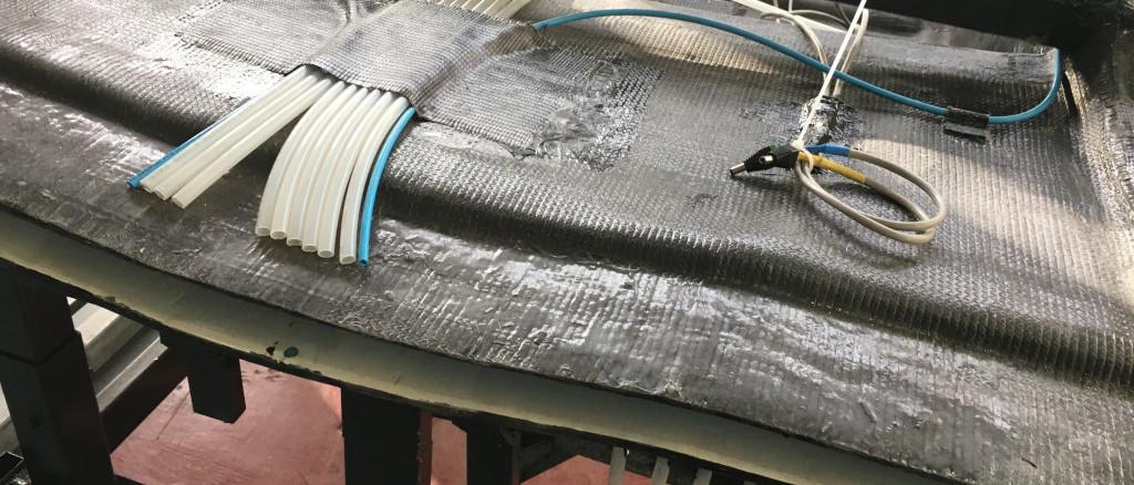 Officine TL Compositi; fibra di carbonio Friuli; compositi; compositi Italia; GRP mould; GRP mold; Stampo materiale composito; Stampo vetroresina; evo mould; evo mold; stampo alta tecnologia; stampo evoluto