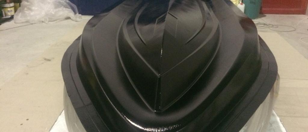 Officine TL Compositi; fibra di carbonio Friuli; compositi; compositi Italia; GRP mould; GRP mold; Stampo materiale composito; Stampo vetroresina