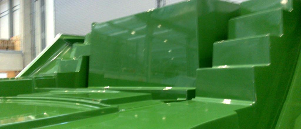 fibra di carbonio Friuli; Stampo GRP; Stampo vetroresina; Stampo materiali compositi; GRP mould; GRP mold, Release agent; Distaccanti per stampi; Distaccanti semipermanenti