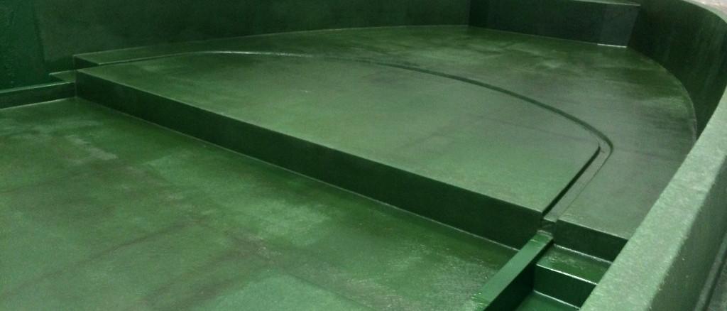 Officine TL Compositi; fibra di carbonio Friuli; compositi; compositi Italia; Mould skincote; mold skincote; stampo grp; stampo vetroresina