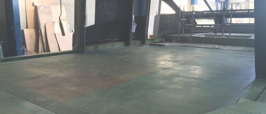 fibra di carbonio Friuli; GRP bow template; Sagoma prua materiale composito; GRP template; Dima materiale composito; sagoma materiale composito; modello materiale composito