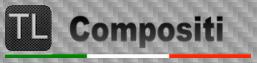 TL Compositi; TL Compositi logo