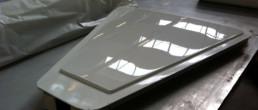 fibra di carbonio Friuli; Boccaporto custom; custom hatches; portello custom; portello coperta