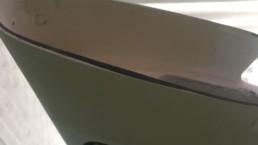 Italy composites; Italian composites; compositi Italia; Officine TL Compositi