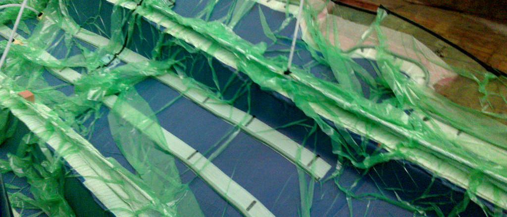 fibra di carbonio Friuli Venezia Giulia; Structure infusion; infusione strutture; infusione materiali compositi; strutture materiali compositi; GRP structures; GRP strutture; strutture scafo; hull structures