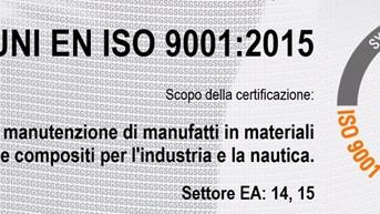 Officine TL Compositi;fibra di carbonio Friuli; compositi Friuli; compositi Italia; Italian composites; certificazione-UNI-EN-ISO-9001-2015-TL-Compositi; compositi